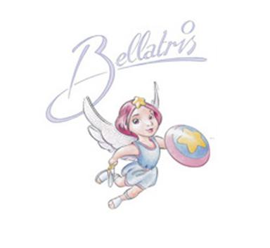 bellatris-logo-small