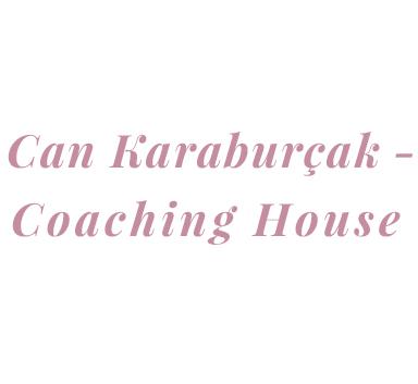 cankaraburcak-coachinghouse