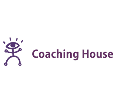 coachinghouse-logo
