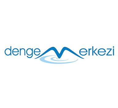 denge-merkezi-logo